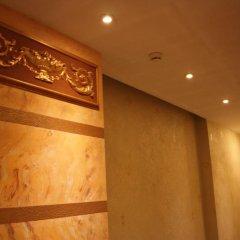 Гостиница Эдельвейс в Санкт-Петербурге 14 отзывов об отеле, цены и фото номеров - забронировать гостиницу Эдельвейс онлайн Санкт-Петербург спа