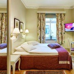 Hotel Royal 3* Улучшенный номер с различными типами кроватей
