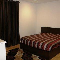 Отель Casal da Porta - Quinta da Porta Стандартный номер с различными типами кроватей фото 4