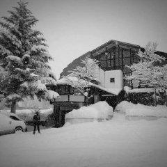 The Phat House - Hostel Хакуба фото 2