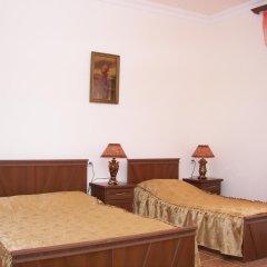 Отель Mira 3* Стандартный номер с различными типами кроватей