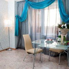 Апартаменты КвартХаус на Революционной Апартаменты с различными типами кроватей фото 12