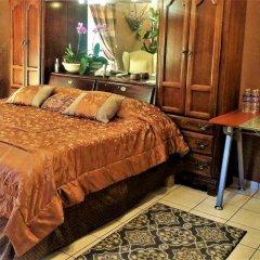 Отель Dickinson Guest House 3* Стандартный номер с различными типами кроватей фото 30