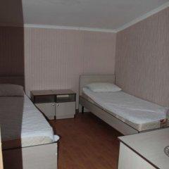 Отель Анжелика-Альбатрос Стандартный номер фото 29