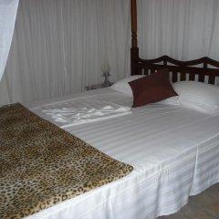 Отель Feelin' good Resort 3* Коттедж с различными типами кроватей фото 3