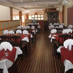 Отель Center Lake Непал, Покхара - отзывы, цены и фото номеров - забронировать отель Center Lake онлайн помещение для мероприятий фото 2