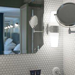 Hotel Bachaumont 4* Стандартный номер с различными типами кроватей фото 14