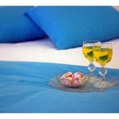 Reverie Santorini Hotel детские мероприятия