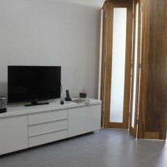 Отель Casa da Ponte удобства в номере