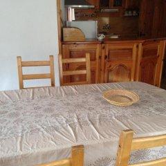 Отель Zgurovskata Guest House Чепеларе в номере фото 2