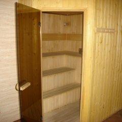 Гостиница 12 Стульев сауна