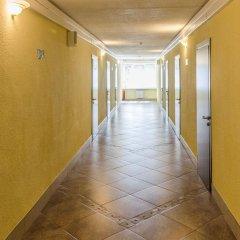 Pulkovo Hotel 2* Кровати в общем номере с двухъярусными кроватями фото 4