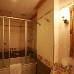 Maywood Hotel 3* Стандартный номер с различными типами кроватей фото 3