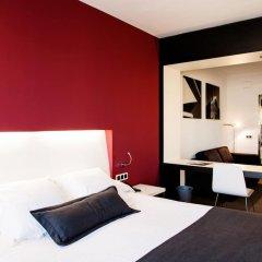 Hotel Dimar 4* Стандартный номер разные типы кроватей фото 3