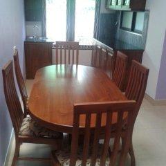 Отель Kalutara Home в номере