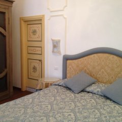 Отель Ca' Dei Polo Италия, Венеция - отзывы, цены и фото номеров - забронировать отель Ca' Dei Polo онлайн комната для гостей фото 3