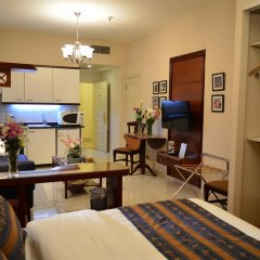 Отель Comfort Hotel Suites Иордания, Амман - отзывы, цены и фото номеров - забронировать отель Comfort Hotel Suites онлайн удобства в номере
