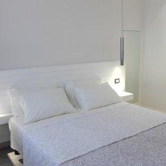 Отель Dependance Machiavelli Италия, Флоренция - отзывы, цены и фото номеров - забронировать отель Dependance Machiavelli онлайн комната для гостей фото 2