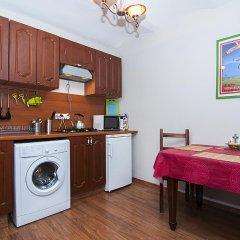 Гостиница Dostobrodsky near Hermitage 1 room в номере