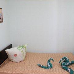 Гостиница Венеция в Усинске отзывы, цены и фото номеров - забронировать гостиницу Венеция онлайн Усинск детские мероприятия