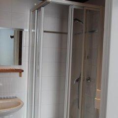 Отель Le Myosotis 2* Стандартный номер с различными типами кроватей фото 2