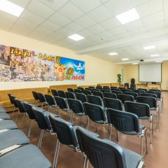 Гостиница BFO Health Resort в Анапе отзывы, цены и фото номеров - забронировать гостиницу BFO Health Resort онлайн Анапа помещение для мероприятий