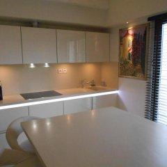 Отель Confiance Immobiliere - La Villa Saint Antoine в номере фото 2