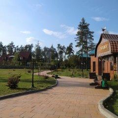 Гостиница Курорт-парк Улиткино в Улиткино отзывы, цены и фото номеров - забронировать гостиницу Курорт-парк Улиткино онлайн фото 5