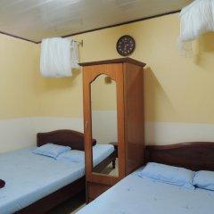 Отель Quynh An Villa Далат детские мероприятия