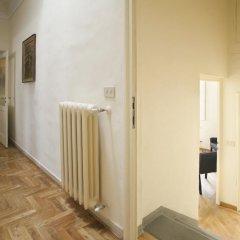 Отель Locappart Santa Croce Terrazza комната для гостей фото 4