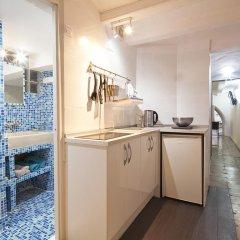 Отель Stay Barcelona Gotico Apartments Испания, Барселона - отзывы, цены и фото номеров - забронировать отель Stay Barcelona Gotico Apartments онлайн в номере фото 2