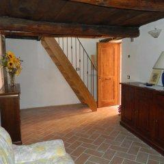 Отель Casa Indipendente Пиньоне комната для гостей фото 3
