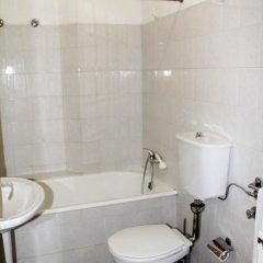 Отель Xango Стандартный номер разные типы кроватей фото 3