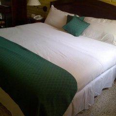 Hotel Mac Arthur 3* Стандартный номер с двуспальной кроватью фото 21