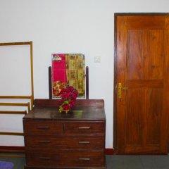 Отель Crystal Mounts Шри-Ланка, Нувара-Элия - отзывы, цены и фото номеров - забронировать отель Crystal Mounts онлайн удобства в номере