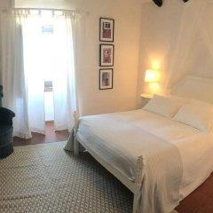 Отель Herdade D. Pedro комната для гостей фото 4