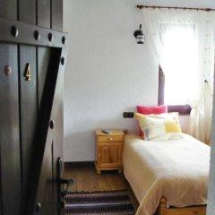 Отель Guest House Elitsa Болгария, Чепеларе - отзывы, цены и фото номеров - забронировать отель Guest House Elitsa онлайн детские мероприятия