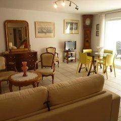 Отель ACCI Cannes Palazzio Франция, Канны - отзывы, цены и фото номеров - забронировать отель ACCI Cannes Palazzio онлайн интерьер отеля фото 3