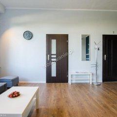 Отель VillaMaria комната для гостей фото 3