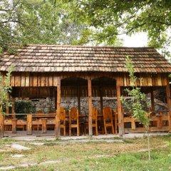 Отель Dil Hill Армения, Дилижан - отзывы, цены и фото номеров - забронировать отель Dil Hill онлайн фото 6