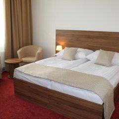 Hotel Saffron 4* Стандартный номер с различными типами кроватей фото 3