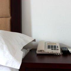 Отель Susheng Hotel Китай, Сучжоу - отзывы, цены и фото номеров - забронировать отель Susheng Hotel онлайн удобства в номере