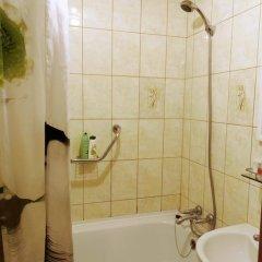 Апартаменты Apartments on Chernishevskogo ванная фото 2