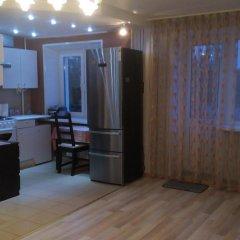 Апартаменты Apartments on Gorkogo 80 спа фото 2
