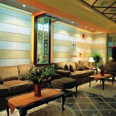 Al Raya Hotel Apartment интерьер отеля