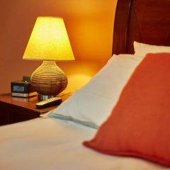 Отель San Angel Suites Студия фото 10