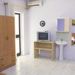 Отель Guest House Tirana 2* Стандартный номер фото 4