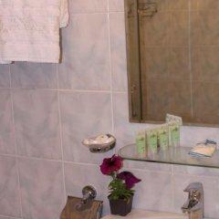 Отель Best Western Alva hotel&Spa Армения, Цахкадзор - отзывы, цены и фото номеров - забронировать отель Best Western Alva hotel&Spa онлайн ванная