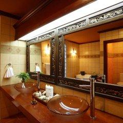 Отель Royal Phawadee Village 4* Люкс повышенной комфортности фото 3
