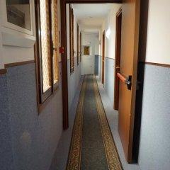 Отель Universo & Nord Италия, Венеция - 3 отзыва об отеле, цены и фото номеров - забронировать отель Universo & Nord онлайн интерьер отеля